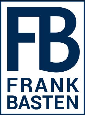 Frank Basten